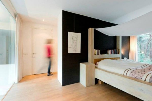 wandbilder richtig aufh ngen ohmyprints. Black Bedroom Furniture Sets. Home Design Ideas